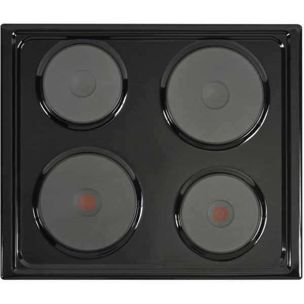 Luckys, Discount Centre, Savings, Defy DHD 332, Slimline, Solid Hob NCP,