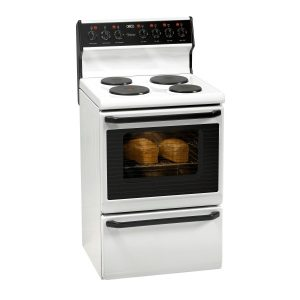 Luckys, Discount Centre, Savings, Defy DSS 493 600 Series, Kitchenaire, Electric Stove