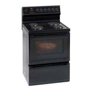Luckys, Discount Centre, Savings, Defy DSS 449 731, Multifunction Stove, Defy