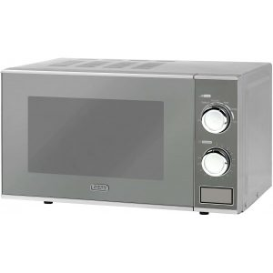 Luckys, Discount Centre, Savings, Defy DMO 368 20L, Manual Microwave, Defy