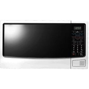 Samsung ME9114 32L Microwave