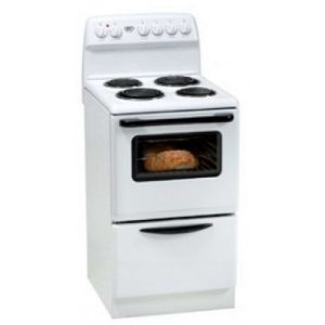 Luckys, Discount Centre, Savings, Defy DSS 505 500 Series, Electric Stove, Defy