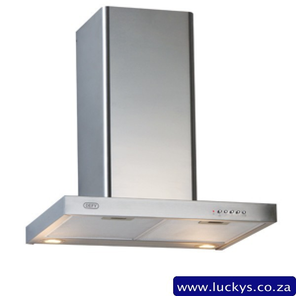 Luckys, Discount Centre, Savings, Defy DCH 317 600T, Premium, Cookerhood