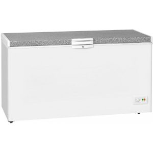 Defy CF530 C/Freezer White