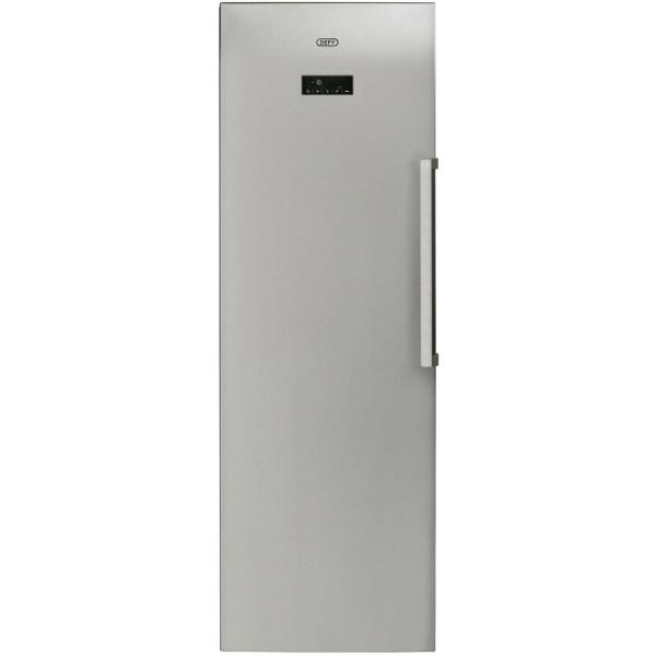 Defy F325 Upright Freezer DUF 281