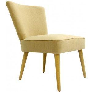 Hut Kiruna Chair