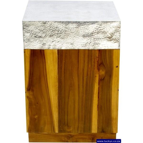 Surya Akar Pedestal Small