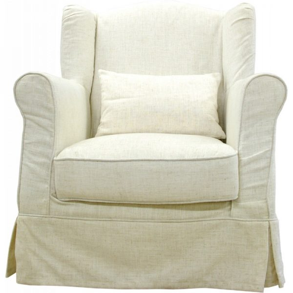 ZY Taylor Classic Chair