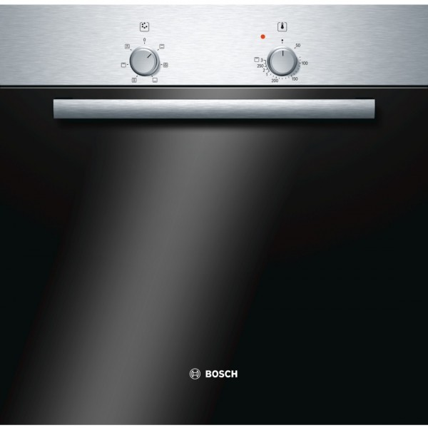 Bosch HBN301E2Z Electric Oven Stainless Steel