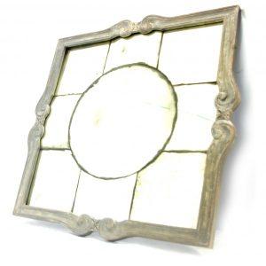 Rideone V3 Mirror