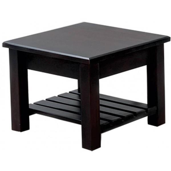 Etvaal P17 Slatted Shelf Coffee Table