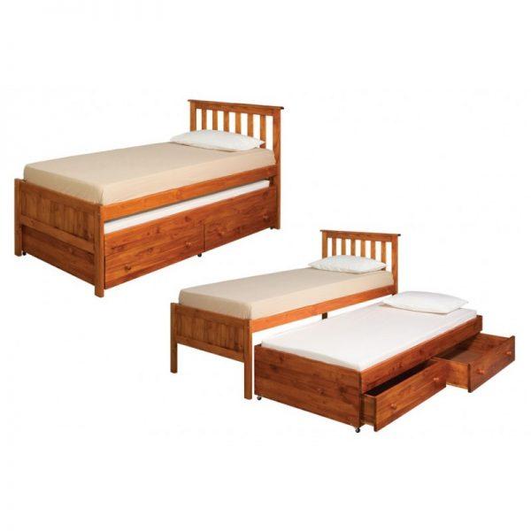 Michael Hide-Away Bed