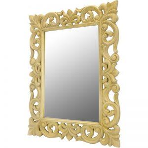 Hut Misz053 Mario 78cm Mirror