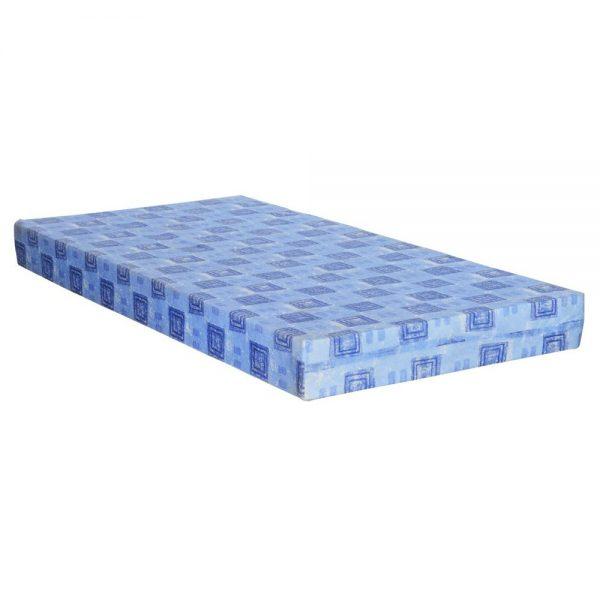 Strandmattress Budget Foam Mattress