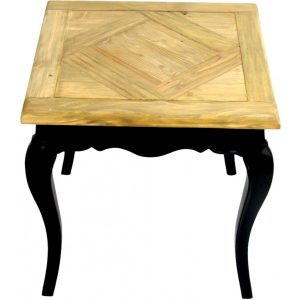 Hut NSZZ055 Amelle End Table