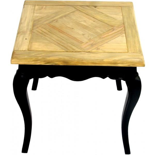 Hut NSZZ055 Amelle End Table