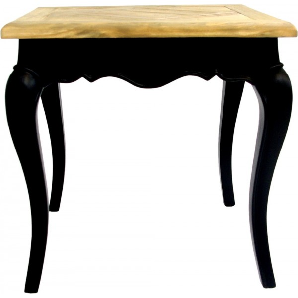Hut Amelle End Table