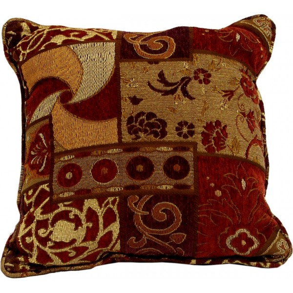 Orient TCMK 9330 Cushion Cover with Inner
