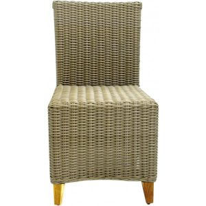 ATC RADS-018 Patio Chair