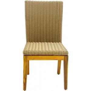 ATC RADS-116-01 Chair