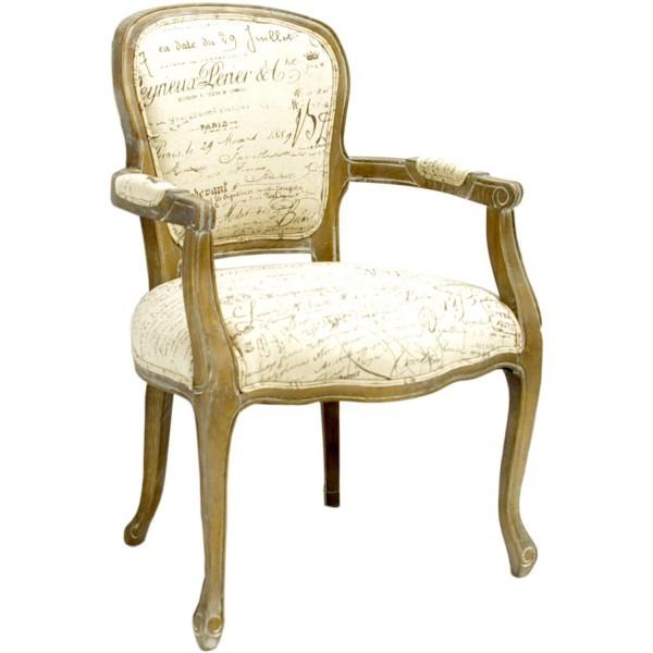 PJ PJC 014-814 Chair