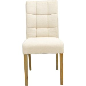 PJ PJC 294 Dining Chair