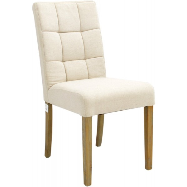 PJ PJC 294 Dining Chair