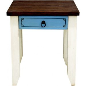 Dua SE-09 Side Table