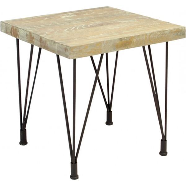 Lamp Table PJ PJT 429