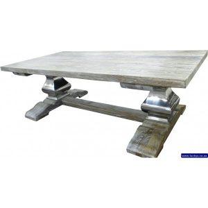 PJ PJT 049 Coffee Table