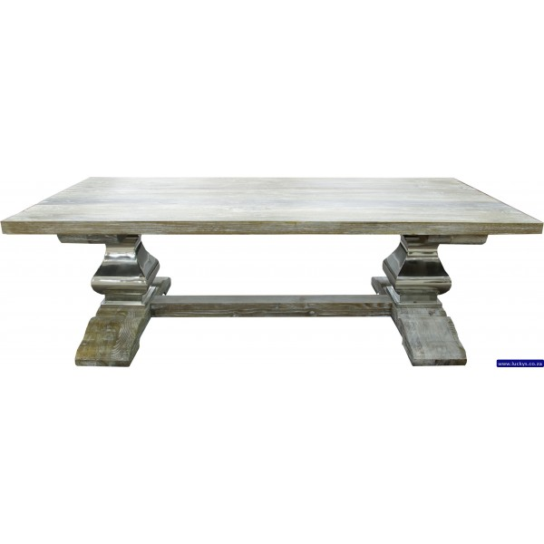 PJ PJT 049 Coffee Table