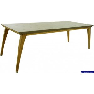 Essence Roma Dining Table