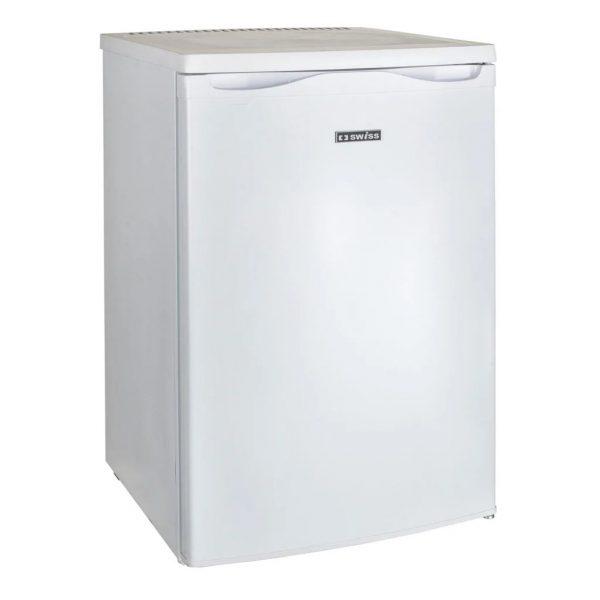Swiss HS 111F Bar Freezer White