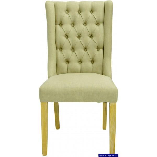 PJ PJC 674 Dining Chair
