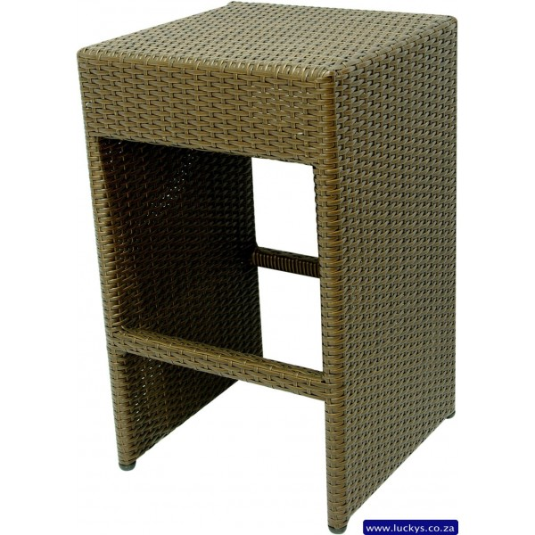 ATC RABR-004 Chair