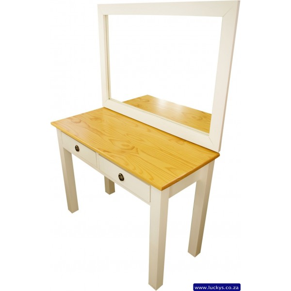 Out Bayhill Dressing Table 1000x450