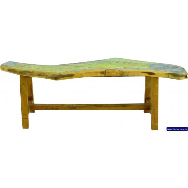 Jawa S Bench