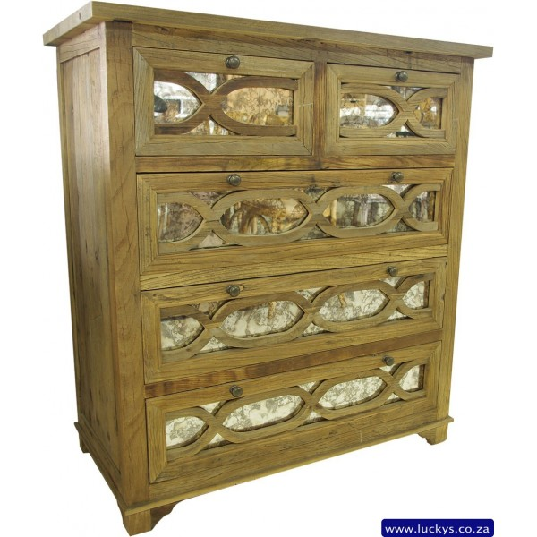 PJ PJG 038 Drawer