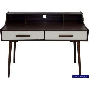 Touchline TL-6831 Standford Desk