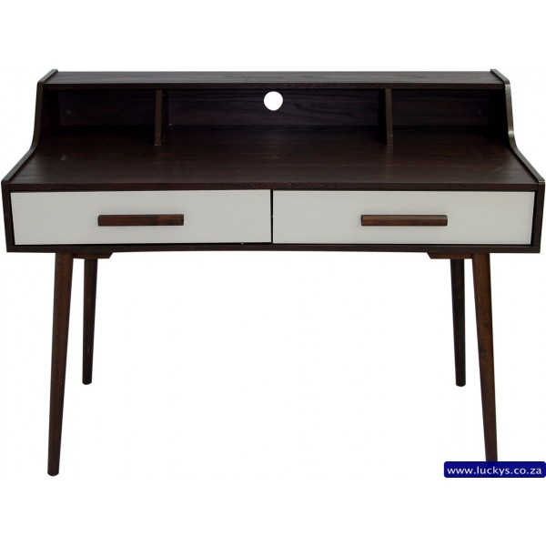 Touchline TL-6831 Standford Desk