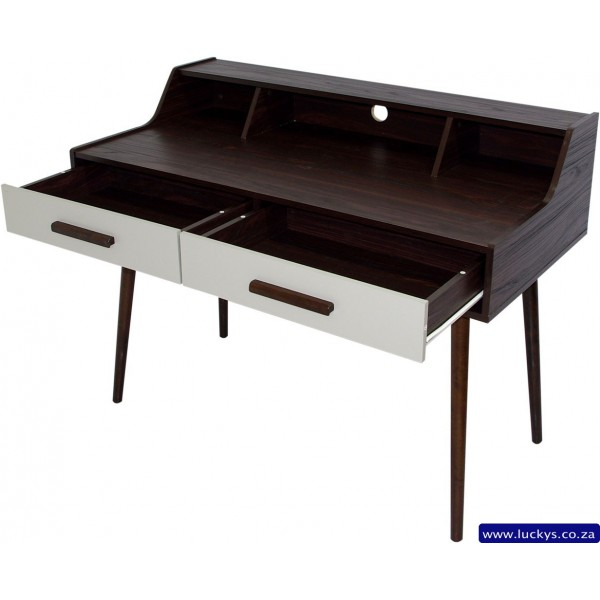 Touchline TL 6831 Standford Desk