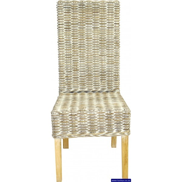 Leisure Rita PC 002 Dining Chair