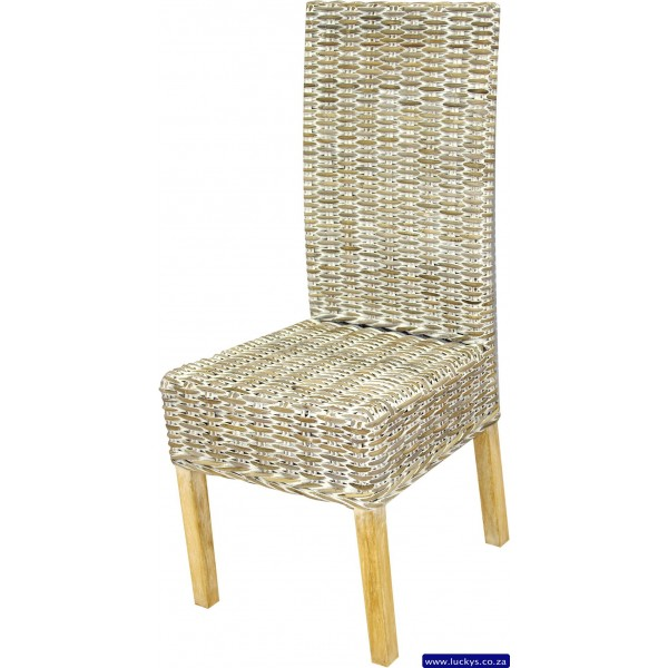 Leisure Rita Dining Chair