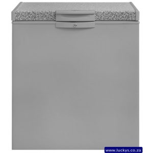 Defy Chest Freezer DMF 451