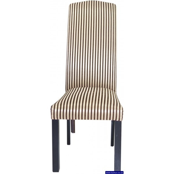 Linea Avon Dining Chair
