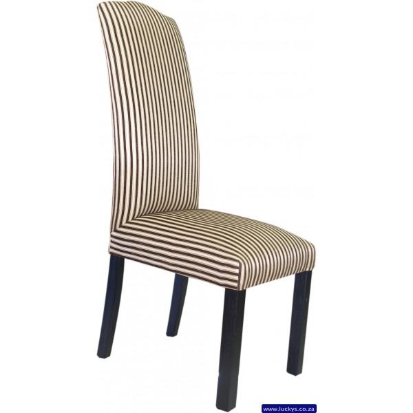 Linea Avon Dining Chair