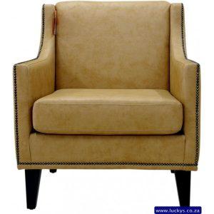 Grafton Tanzania Chair Fabric Versace