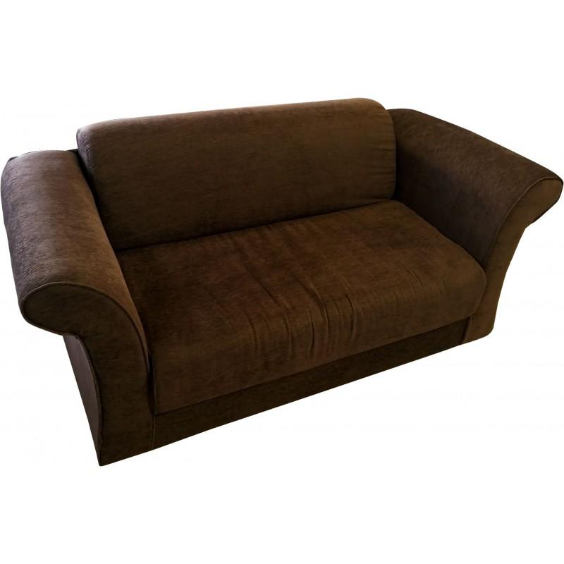 Torino 2-Seater Sleeper Couch