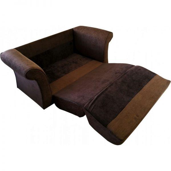 Torino Sleeper Couch