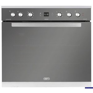 Defy Gemini Master Chef Oven